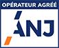 En savoir plus sur ANJ, autorité nationale des jeux