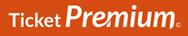 En savoir plus sur nos moyens de dépôt avec Ticket Premium